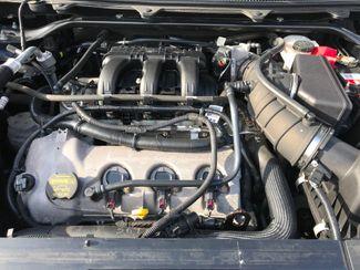 2012 Ford Flex SEL  city Wisconsin  Millennium Motor Sales  in , Wisconsin