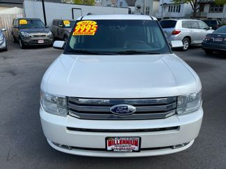 2012 Ford Flex SEL  city Wisconsin  Millennium Motor Sales  in , Wisconsin