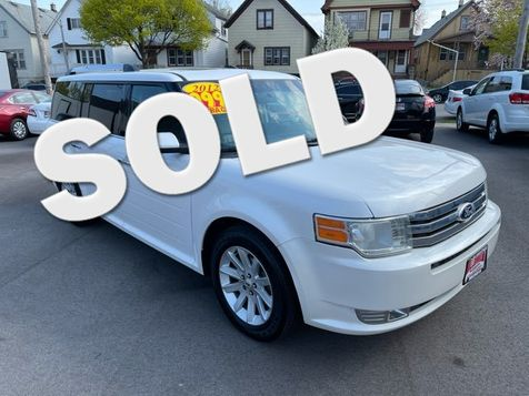 2012 Ford Flex SEL in , Wisconsin