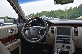 2012 Ford Flex Limited w/EcoBoost Naugatuck, Connecticut 17