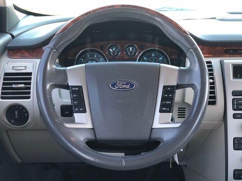 2012 Ford Flex Limited   San Luis Obispo, CA   Auto Park Sales & Service in San Luis Obispo, CA