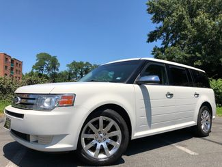 2012 Ford Flex Limited in Sterling, VA 20166