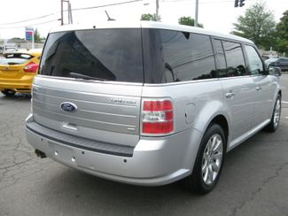 2012 Ford Flex Limited  city CT  York Auto Sales  in West Haven, CT