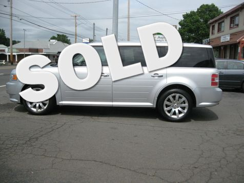 2012 Ford Flex Limited in West Haven, CT