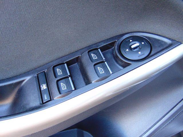 2012 Ford Focus SEL Alexandria, Minnesota 12