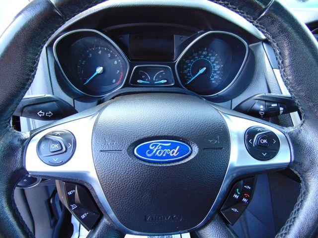 2012 Ford Focus SEL Alexandria, Minnesota 14