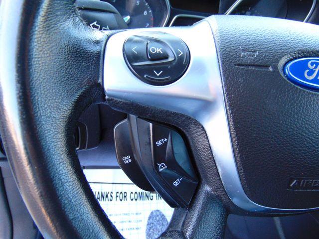 2012 Ford Focus SEL Alexandria, Minnesota 15