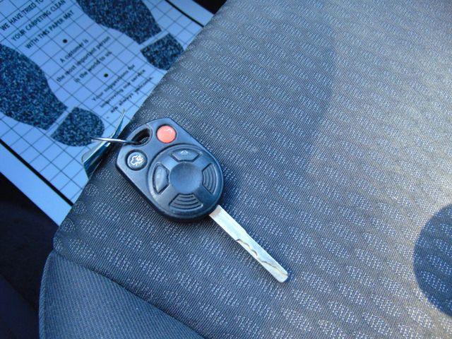 2012 Ford Focus SEL Alexandria, Minnesota 16
