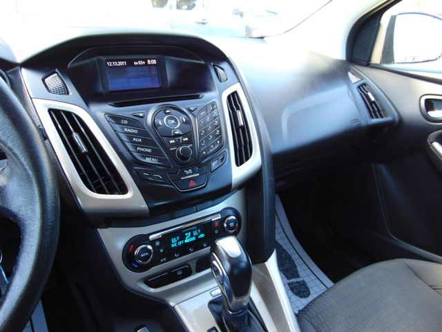 2012 Ford Focus SEL Alexandria, Minnesota 18