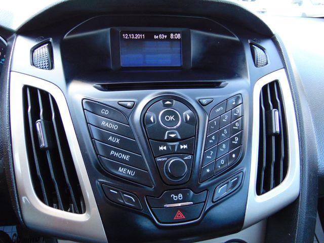 2012 Ford Focus SEL Alexandria, Minnesota 19