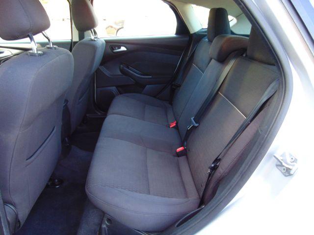 2012 Ford Focus SEL Alexandria, Minnesota 24
