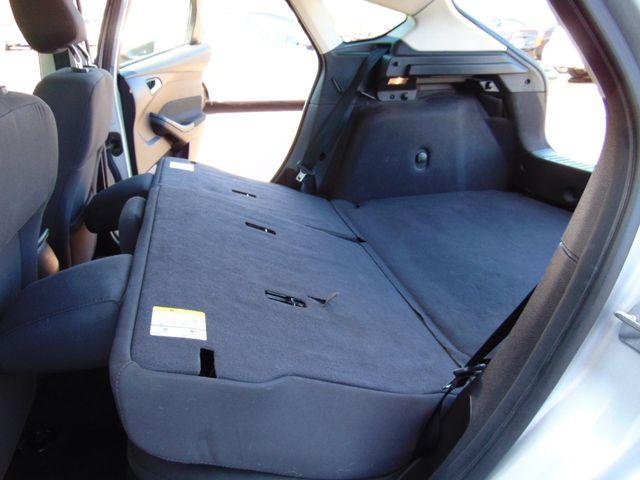 2012 Ford Focus SEL Alexandria, Minnesota 28