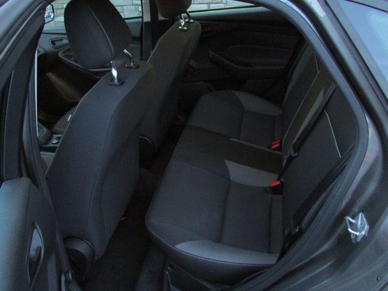 2012 Ford Focus S Sedan  city Utah  Autos Inc  in , Utah