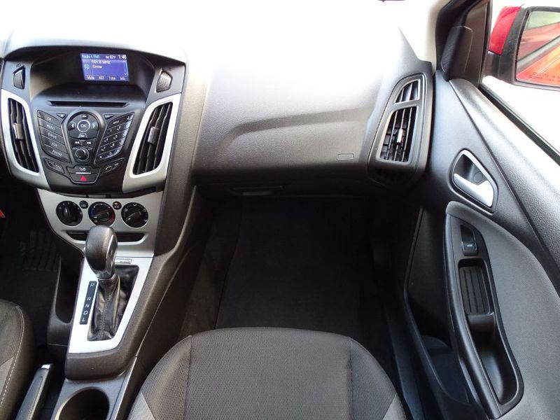 2012 Ford Focus SE  in Austin, TX