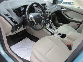 2012 Ford Focus SEL Batesville, Mississippi 15