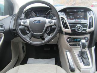 2012 Ford Focus SEL Batesville, Mississippi 16