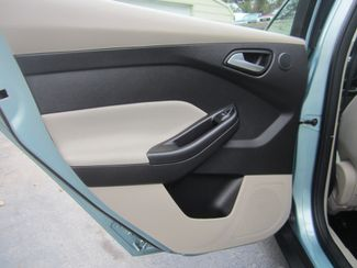 2012 Ford Focus SEL Batesville, Mississippi 20