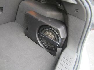 2012 Ford Focus SEL Batesville, Mississippi 31