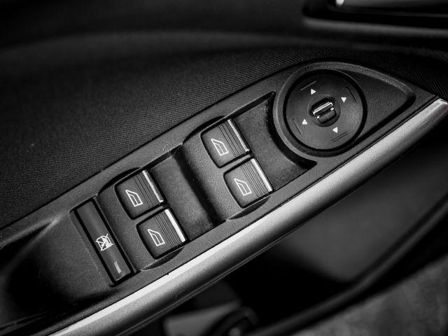 2012 Ford Focus Titanium Burbank, CA 22