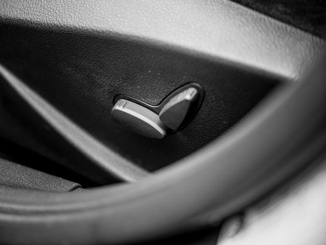 2012 Ford Focus Titanium Burbank, CA 23