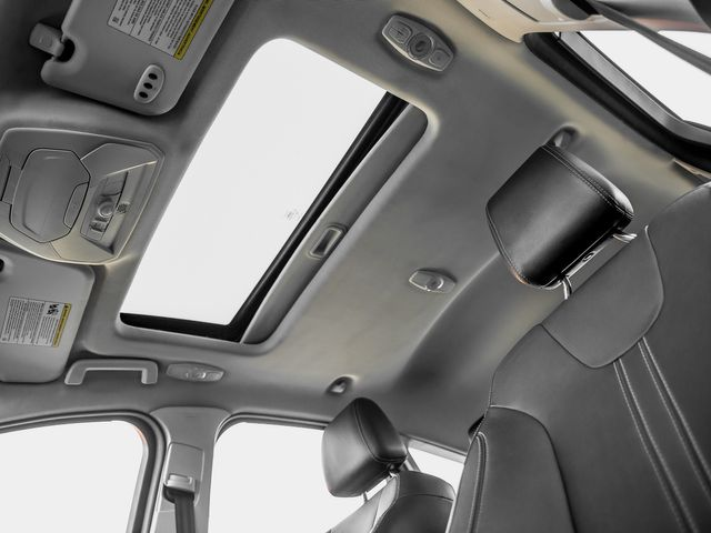 2012 Ford Focus Titanium Burbank, CA 25