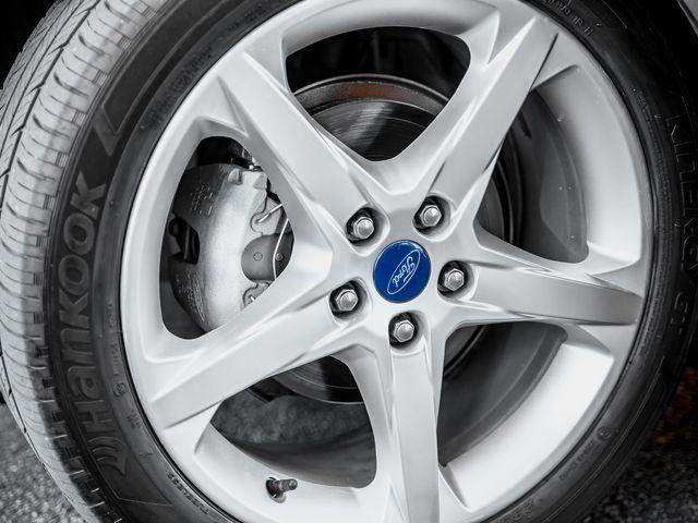 2012 Ford Focus Titanium Burbank, CA 28