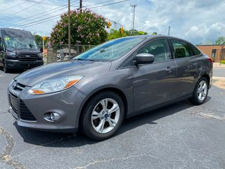 2012 Ford Focus SE  city NC  Palace Auto Sales   in Charlotte, NC