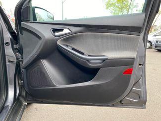 2012 Ford Focus SE Chico, CA 11