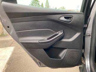 2012 Ford Focus SE Chico, CA 5