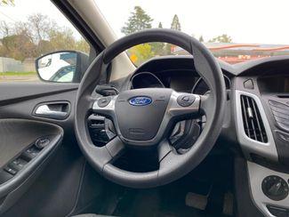2012 Ford Focus SE Chico, CA 9