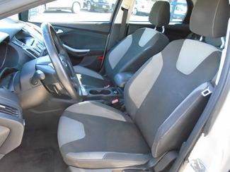 2012 Ford Focus SE Chico, CA 6