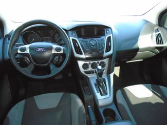 2012 Ford Focus SE Chico, CA 7