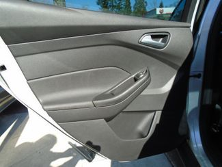 2012 Ford Focus SE Chico, CA 8