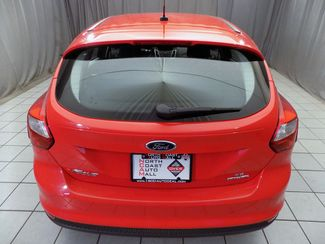 2012 Ford Focus SE As low as 999 DOWN  city Ohio  North Coast Auto Mall of Cleveland  in Cleveland, Ohio