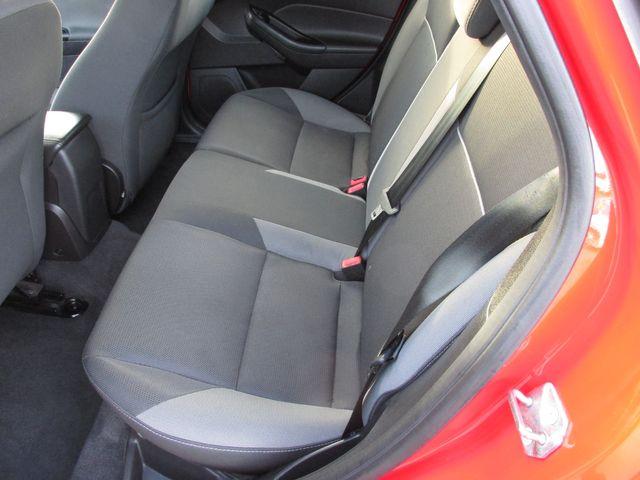 2012 Ford Focus SE in Costa Mesa, California 92627