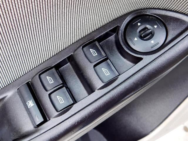 2012 Ford Focus SE in Cullman, AL 35058