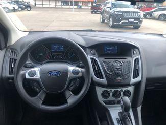 2012 Ford Focus SE  city ND  Heiser Motors  in Dickinson, ND