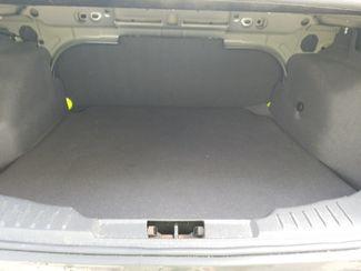 2012 Ford Focus SE Dunnellon, FL 24
