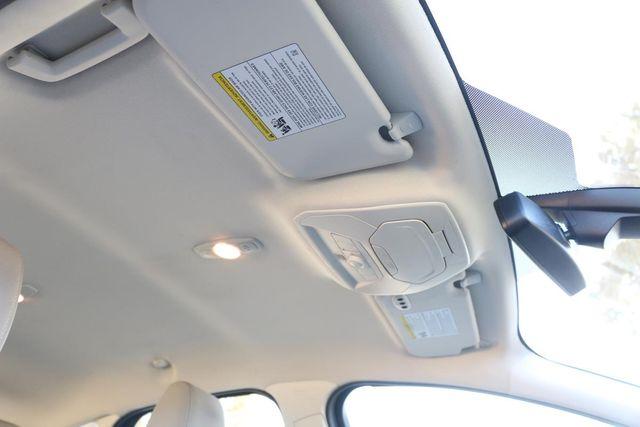 2012 Ford Focus Electric Santa Clarita, CA 29