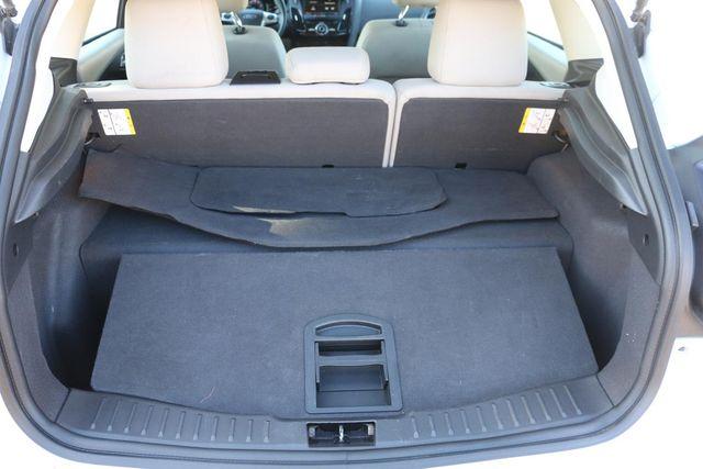 2012 Ford Focus Electric Santa Clarita, CA 30