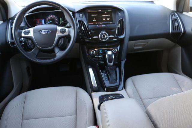 2012 Ford Focus Electric Santa Clarita, CA 7
