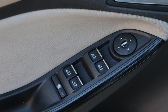 2012 Ford Focus Electric Santa Clarita, CA 28