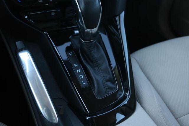 2012 Ford Focus Electric Santa Clarita, CA 23