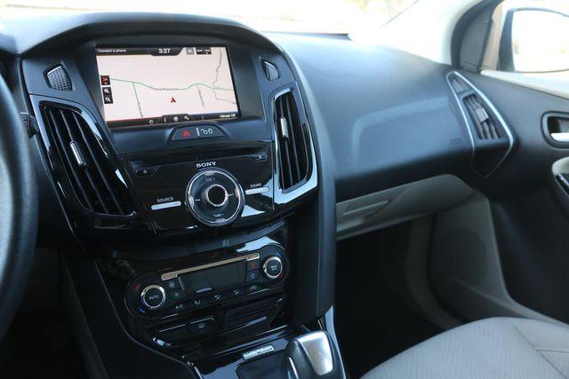 2012 Ford Focus Electric Santa Clarita, CA 19