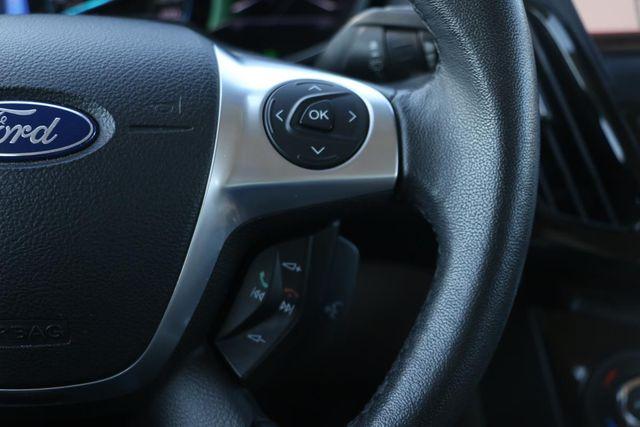2012 Ford Focus Electric Santa Clarita, CA 26