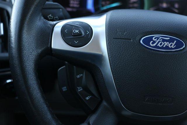 2012 Ford Focus Electric Santa Clarita, CA 25
