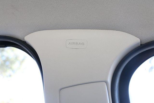2012 Ford Focus Electric Santa Clarita, CA 31