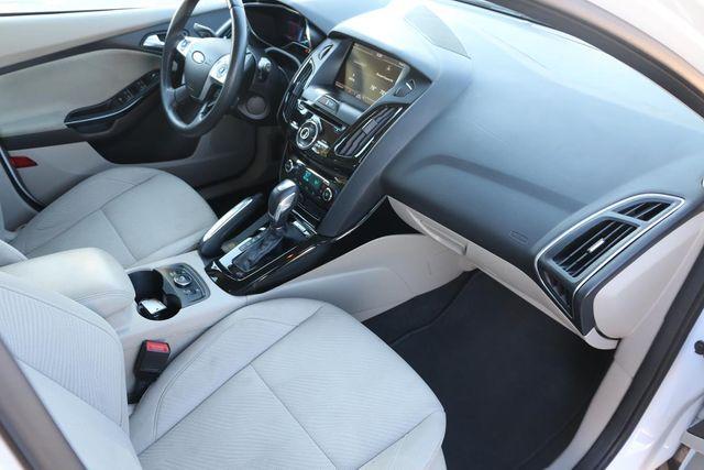 2012 Ford Focus Electric Santa Clarita, CA 9