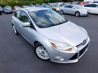 2012 Ford Focus SEL in Ephrata PA, 17522