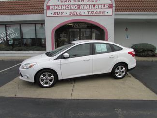 2012 Ford Focus *SOLD SE in Fremont OH, 43420